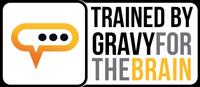 GravyForTheBrain