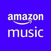 Amazon Subscribe