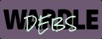 Debs Wardle Logo