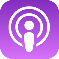 Apple Podcasts Subscribe