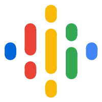 Google Podcasts Subscribe